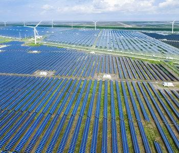 sostenibilità al centro dell'efficienza aziendale