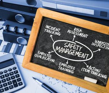 formazione e consulenza sicurezza sul lavoro